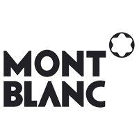 Montblanc_small